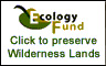 The Ecology Fund